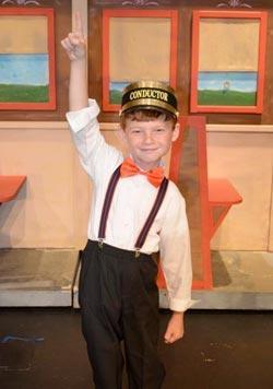 conductorboy
