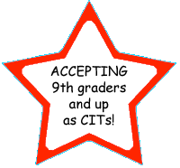 CIT-9th-graders-star