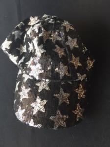 HatsSparkleStars10