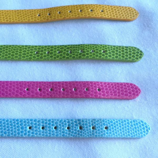 Sparkle Bracelet strap
