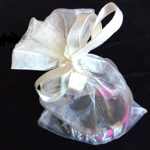 Sparkle Bracelet gift bag