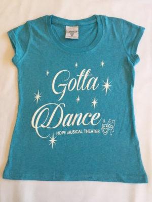 glitter-shirt-gotta-dance