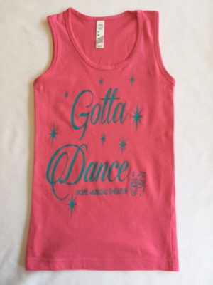 tank-top-gotta-dance