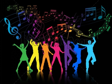 RF-Graphic-from-DrawShop-A-colourful-party-background-with-people-dancing-27340-35