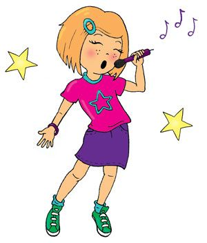 singing-girl-animated
