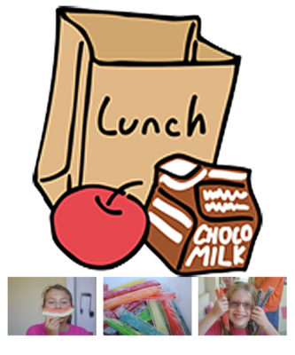 lunch-bunch-lrg